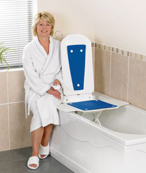 Shop Bath Lifts For Elderly Home Access Products