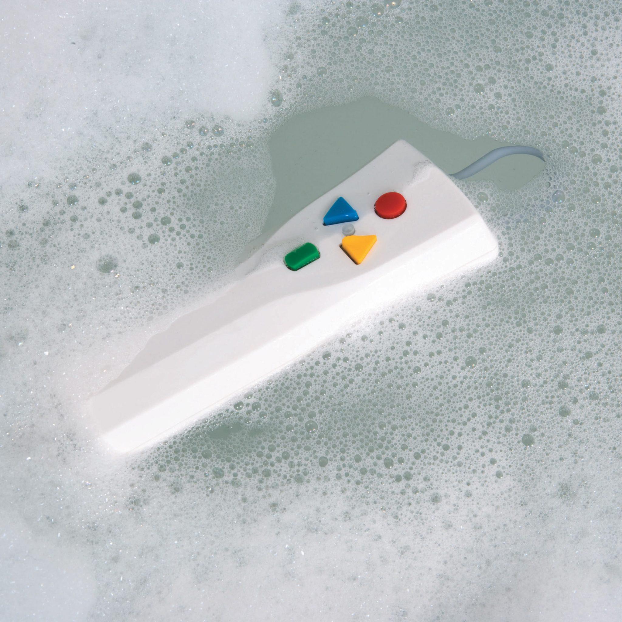 Bellavita Bath Lift Hand Controller - HomeAccessProducts.com