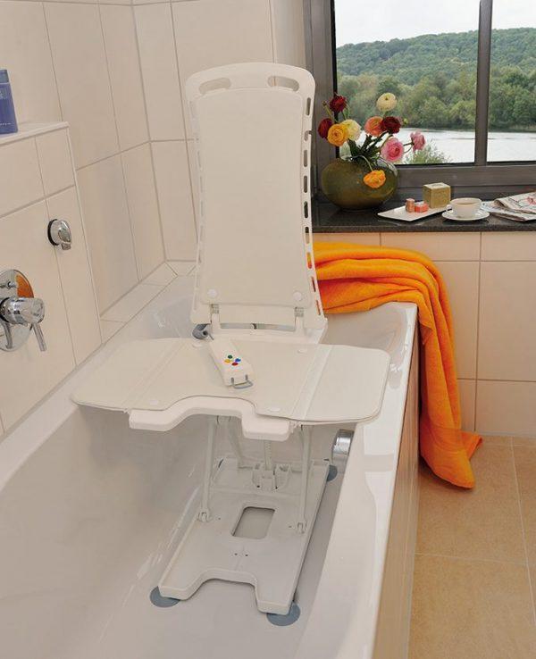 Bathtub Lift Combo Deals - Home Access Products