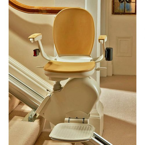 Harmar Summit Stair Lift Sl350ac Homeaccessproducts. Wiring. Summit Chair Lift Wiring Diagram At Scoala.co