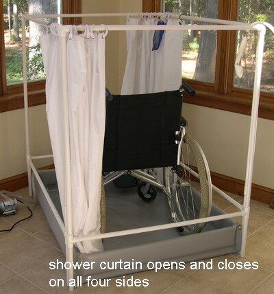 standard portable shower homeaccessproducts com