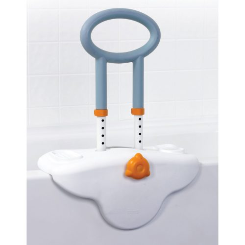 Bathroom Safety Accessories Home Access Products