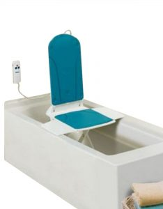 Sonaris 2 XL Bath Lift